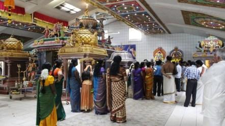 Kodiyetram - Mahotsavam 2014 (157)