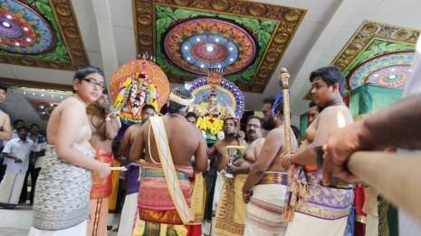 Kodiyetram - Mahotsavam 2014 (159)