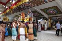 Kodiyetram - Mahotsavam 2014 (168)