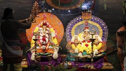 Kodiyetram - Mahotsavam 2014 (17)