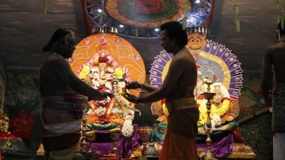Kodiyetram - Mahotsavam 2014 (21)