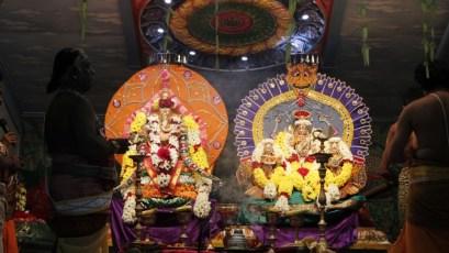 Kodiyetram - Mahotsavam 2014 (23)