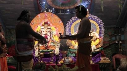Kodiyetram - Mahotsavam 2014 (25)