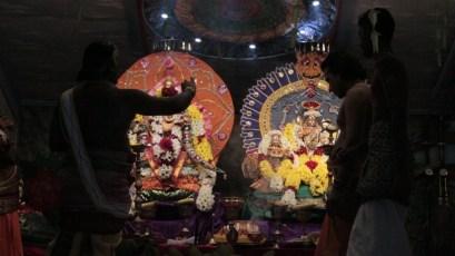 Kodiyetram - Mahotsavam 2014 (29)