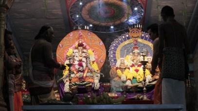 Kodiyetram - Mahotsavam 2014 (30)
