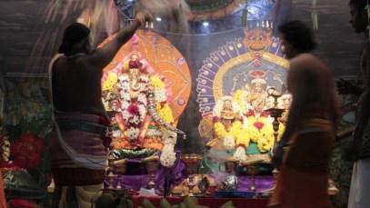 Kodiyetram - Mahotsavam 2014 (32)