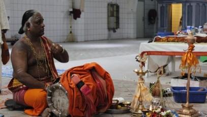 Kodiyetram - Mahotsavam 2014 (4)