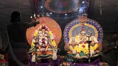 Kodiyetram - Mahotsavam 2014 (41)