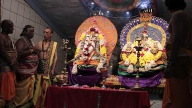 Kodiyetram - Mahotsavam 2014 (49)