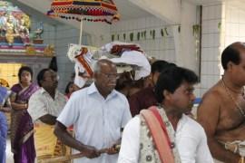 Kodiyetram - Mahotsavam 2014 (61)
