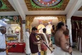 Kodiyetram - Mahotsavam 2014 (62)