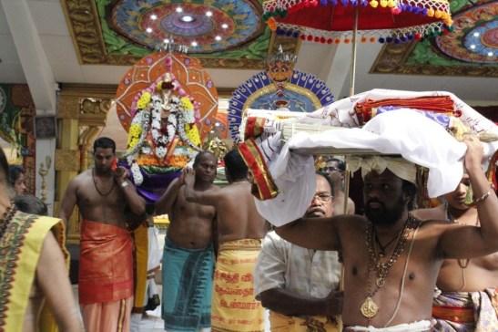 Kodiyetram - Mahotsavam 2014 (66)