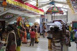 Kodiyetram - Mahotsavam 2014 (67)