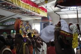 Kodiyetram - Mahotsavam 2014 (68)