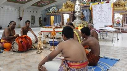 Kodiyetram - Mahotsavam 2014 (7)