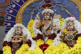 Kodiyetram - Mahotsavam 2014 (70)