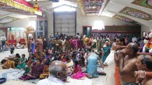 Kodiyetram - Mahotsavam 2014 (72)