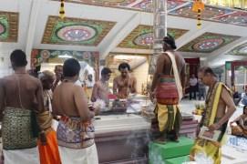Kodiyetram - Mahotsavam 2014 (76)