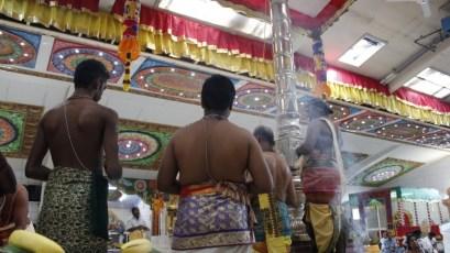 Kodiyetram - Mahotsavam 2014 (77)