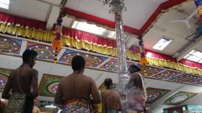 Kodiyetram - Mahotsavam 2014 (78)