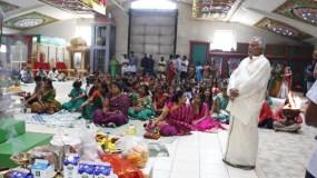 Kodiyetram - Mahotsavam 2014 (79)