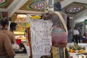 Kodiyetram - Mahotsavam 2014 (80)