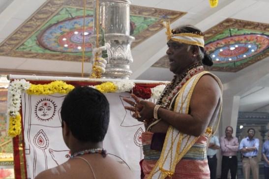 Kodiyetram - Mahotsavam 2014 (88)