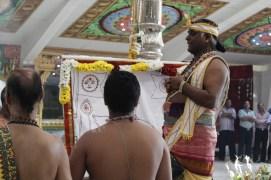 Kodiyetram - Mahotsavam 2014 (91)