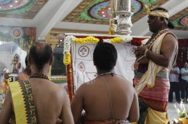 Kodiyetram - Mahotsavam 2014 (92)