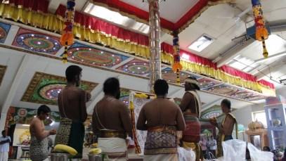 Kodiyetram - Mahotsavam 2014 (95)