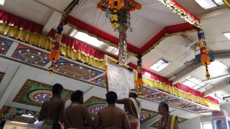 Kodiyetram - Mahotsavam 2014 (96)