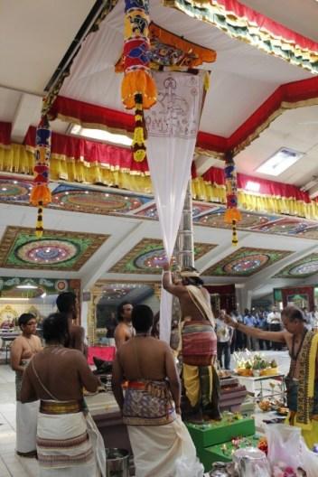 Kodiyetram - Mahotsavam 2014 (98)