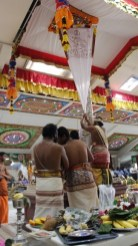 Kodiyetram - Mahotsavam 2014 (99)