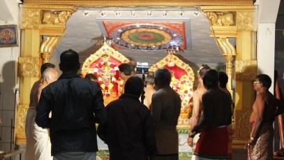 Moontraam Thiruvilaa (Iravu) - Mahotsavam 2014 (10)
