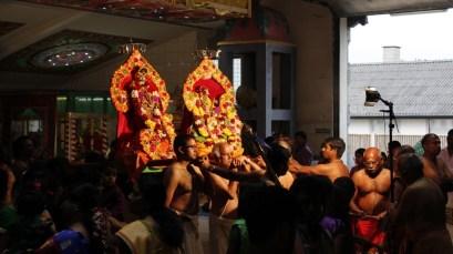 Moontraam Thiruvilaa (Iravu) - Mahotsavam 2014 (17)