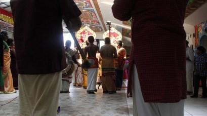 Moontraam Thiruvilaa (Iravu) - Mahotsavam 2014 (19)
