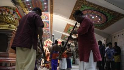 Moontraam Thiruvilaa (Iravu) - Mahotsavam 2014 (24)