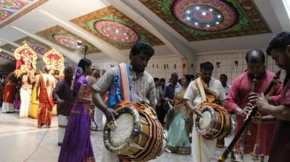 Moontraam Thiruvilaa (Iravu) - Mahotsavam 2014 (25)