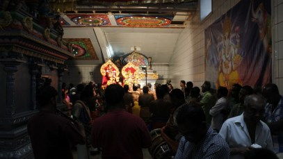 Moontraam Thiruvilaa (Iravu) - Mahotsavam 2014 (28)