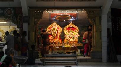 Moontraam Thiruvilaa (Iravu) - Mahotsavam 2014 (3)