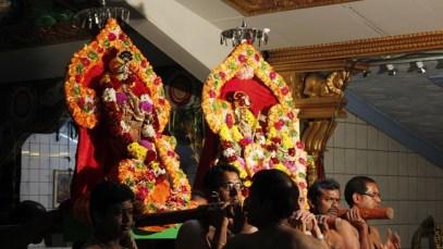 Moontraam Thiruvilaa (Iravu) - Mahotsavam 2014 (34)