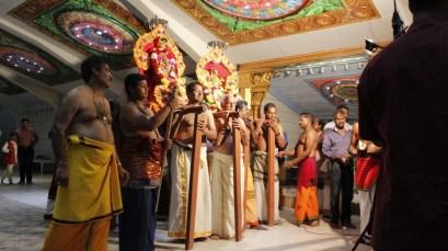 Moontraam Thiruvilaa (Iravu) - Mahotsavam 2014 (35)