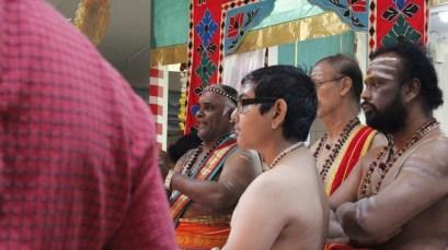 Moontraam Thiruvilaa (Iravu) - Mahotsavam 2014 (37)