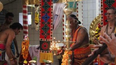 Moontraam Thiruvilaa (Iravu) - Mahotsavam 2014 (41)