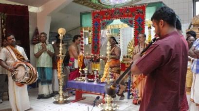 Moontraam Thiruvilaa (Iravu) - Mahotsavam 2014 (43)