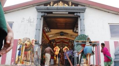 Moontraam Thiruvilaa (Iravu) - Mahotsavam 2014 (47)