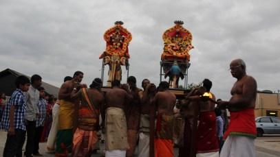 Moontraam Thiruvilaa (Iravu) - Mahotsavam 2014 (50)