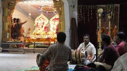 Moontraam Thiruvilaa (Iravu) - Mahotsavam 2014 (6)