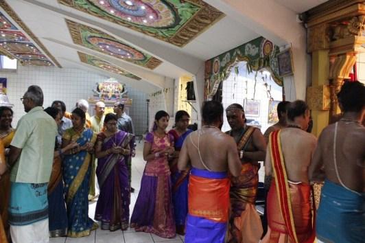 Moontraam Thiruvilaa (Iravu) - Mahotsavam 2014 (63)