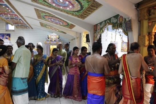 Moontraam Thiruvilaa (Iravu) - Mahotsavam 2014 (64)
